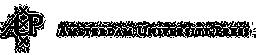 logo_aup_noback_55_260